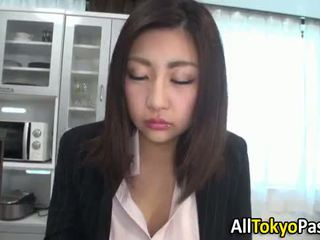 japanese, japan, lesbian