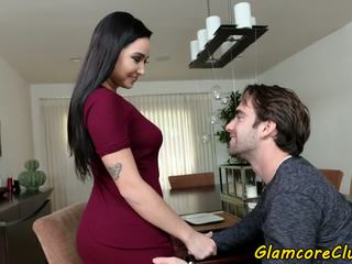 hq big boobs more, fun facials great, quality hd porn