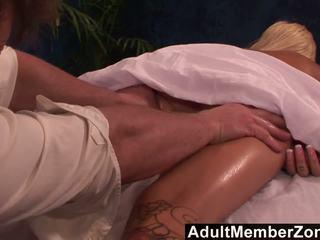 Adultmemberzone - het baben emma mae receives en mycket fin