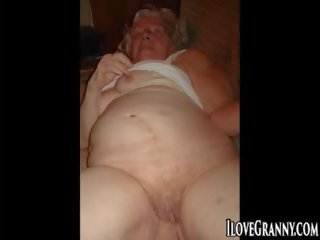 all grannies fucking, ideal matures film, watch compilation posted