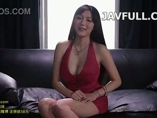 vol porno seks, groot kanaal, hq tieten klem