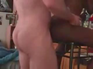 Free africa triber porn video on lightxxx share your