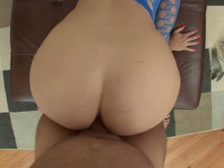 most big butts you, nice anal, free hd porn check