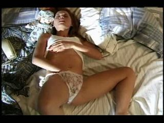 ideal college sex, fucking vid, hq young