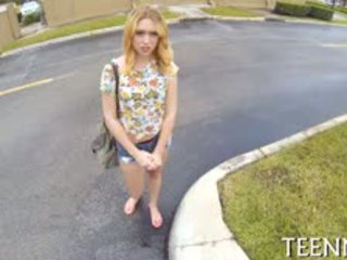 full blowjob online, see outdoor great, most blonde new