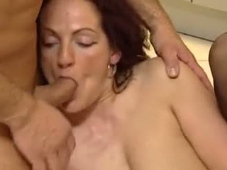 milfs porn, rated gangbang channel
