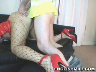 plezier orale seks, kwaliteit big butt vid, hq visnet