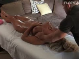 ideal doggystyle, quality blowjob, full anal nice