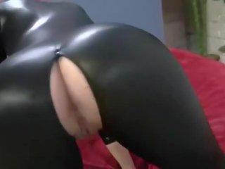 pov porno, fetisch neuken, handjob seks