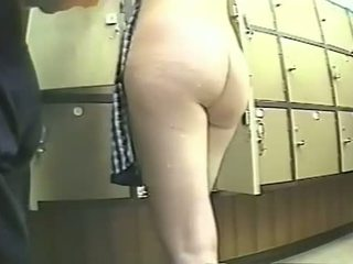 great voyeur, hidden cam all, new amateur rated
