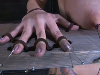 humiliation, submission, bdsm