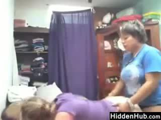 voyeur fun, check lesbian quality, hidden cams online