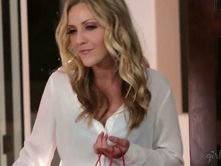 najlepšie blondínky ideálny, veľký lesbičky viac, hq babes všetko