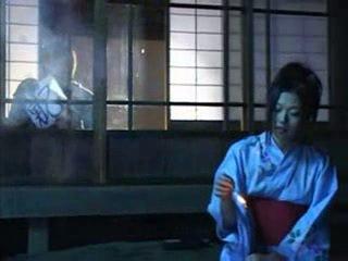 Japanese Family Sex