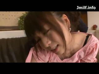 A japānieši sieva 434795