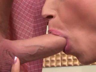 robienie loda, groupsex, seks grupowy