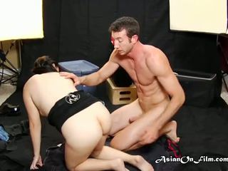 japanese, ass, panties, cfnm, amateur, hardcore
