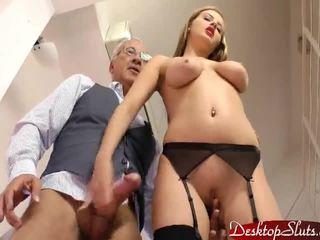 porn, cute