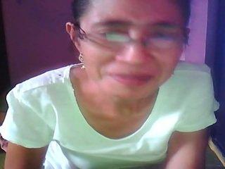 webcam, webcams, volwassen