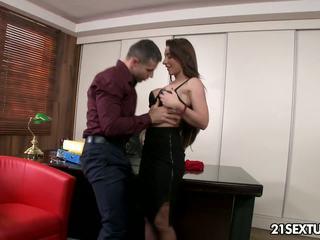 big dick, pussy licking, riding