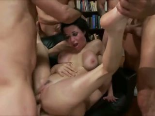 squirting, quality double penetration more, see milfs hottest