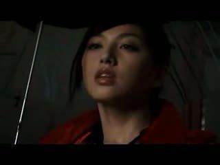 titten, japanisch, haupt;