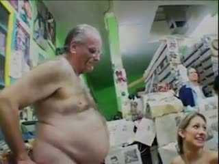 old+young, hd porn, public nudity
