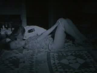 Nicole kidman strip e obter undressedping a partir de olhos grande shut