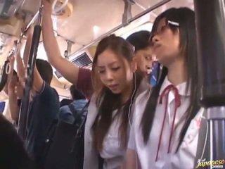 วิดีโอ, เอเชีย, ชาวเอเซีย
