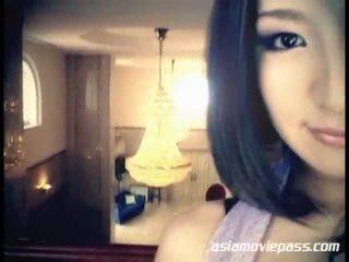 Seksas pictures apie azijietiškas merginos