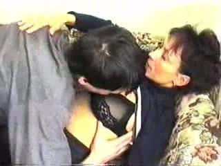 Amalia 23: rusiškas & didelis krūtys porno video ca