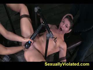 toys, femdom, pornstar