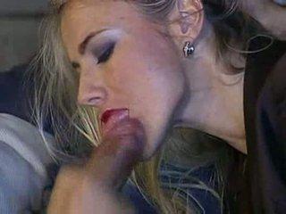 Federica tommasi double penetration
