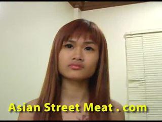وشم التايلاندية tittie