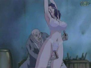 bride, hentai, anime