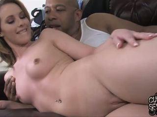 hardcore sex, store dicks, cougar