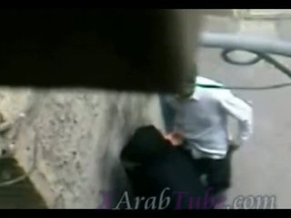 Hijab spycam वीडियो