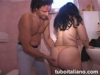 Italijanke