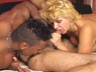 sexo grupal, bissexual, bi sex porn