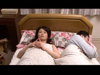 Mamă fraier amator asian1