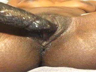 melns un ebony, hd porno, orgasms
