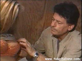 Italiyano pangtatluhang pagtatalik