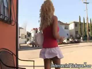 Britney ung