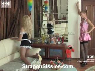 hardcore sex гледайте, строга господарка качество, виждам колан с пенис реален