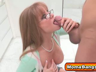 lecken, blowjob, muschi