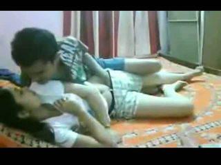 Indian Couple Desi Sex Scanda