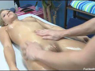 masseur, blowjob, sensual