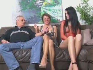 swingers, matang, threesomes