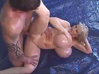 Lusty curvy блудница echo valley getting banged на надясно начин тя винаги исках