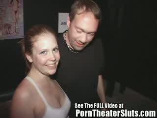 porn, cock, fucking